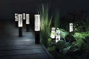 lights outdoor contemporary outdoor lighting all luxury home