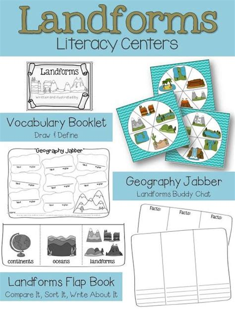Kaos Activities Graphic 2 Oceanseven the o jays graphic organizers and graphics on