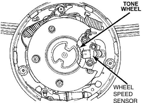 repair anti lock braking 2009 jeep grand cherokee electronic valve timing front abs wiring harness repair wk jeep 39 wiring diagram images wiring diagrams
