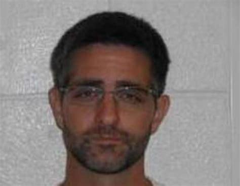 Macon County Arrest Records Nc Justin Hurst 2017 05 26 22 14 00 Macon County Carolina Mugshot Arrest