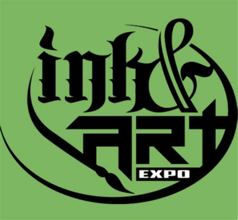 galveston island ink and art expo 2015 tattoo shop finder