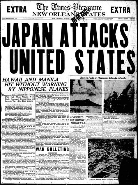 japan news japan facts latest news the new york times pearl harbor 1941 japan attacks united states manila
