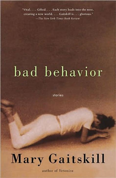 bad behavior quotes about enabling bad behavior quotesgram