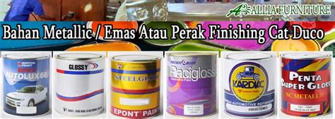 Merk Cat Tembok Warna Gold merk cat tembok warna emas cats