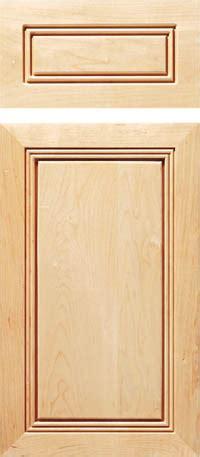 Cabinet Doors Michigan Cabinets In Michigan Commercial Kitchen Cabinets In Michigan Woodworking Services Michigan