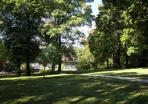 Erst Rasen Mähen Dann Vertikutieren by Rasen Richtig Pflegen Rasen Anlegen In 6 Schritten Obi