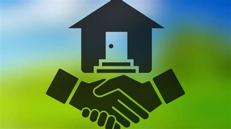 joint housing loan what are the benefits of a joint home loan switchme blog