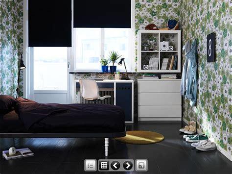 ikea boys bedroom ideas inspiring teenage boy bedroom ideas to inspire you vizmini