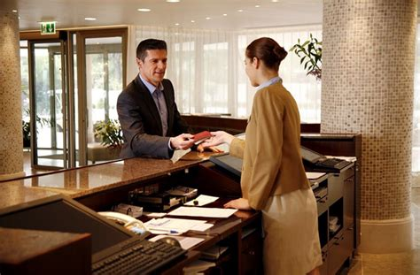front desk interview questions interview questions for front office assistant the magic