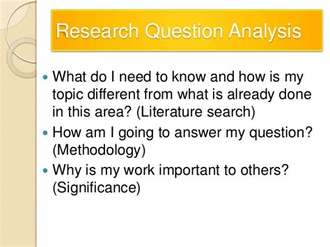 What Undergrad Do I Need To Get An Mba by Research Opportunities For Students Undergraduate