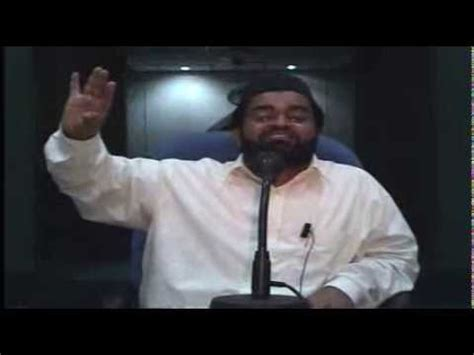 prophet muhammad biography youtube life of prophet muhammad s a w tamil part 8 youtube