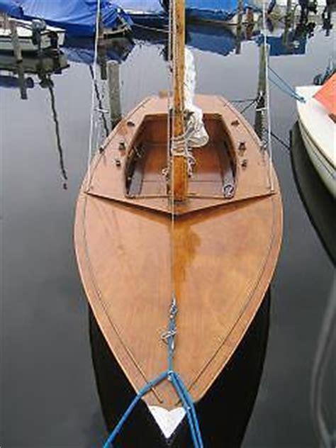 zeilboten te koop tweedehands zeilboot vrijheid te koop 1352 tweedehands en nieuwe