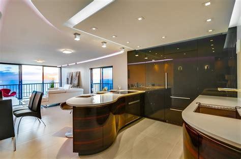 san diego kitchen and bath showroom san diego bathroom remodel custom bathroom remodeling