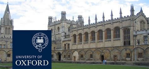 art design oxford university 5 best colleges to study art and design in uk