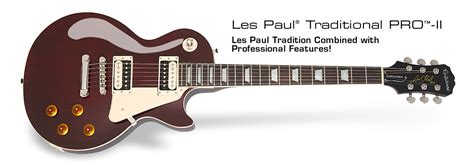 epiphone les paul traditional pro wiring diagram wiring