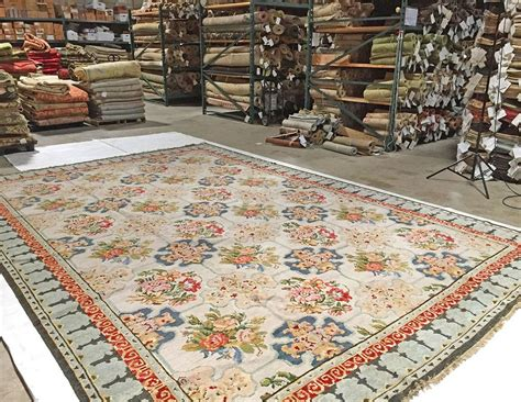 canterbury rug carpets canterbury floor matttroy