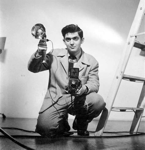 159 best images about stanley kubrick movie director on anthony luke s not just another photoblog blog film