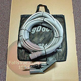rug doctor hose attachment bissell canister carpet shooer on popscreen