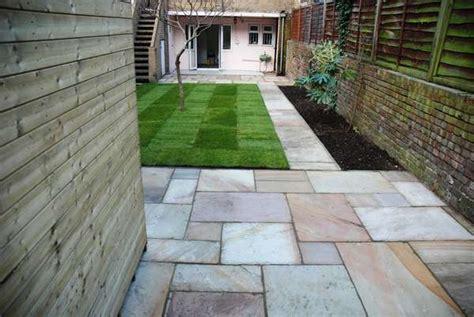 Garden Paving Design Ideas Landscaping Garden Designs Lawns Flower Beds Patio Designs