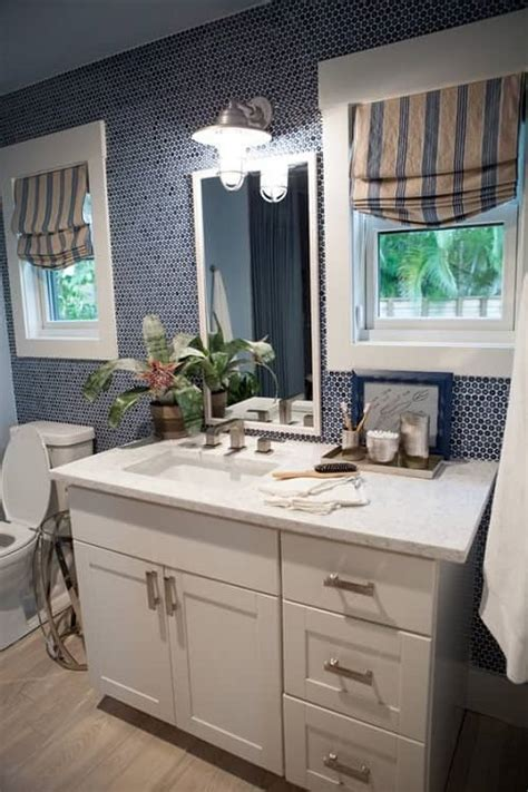 sink vanity with makeup station 10 stunning gorgeous bathroom vanity with makeup