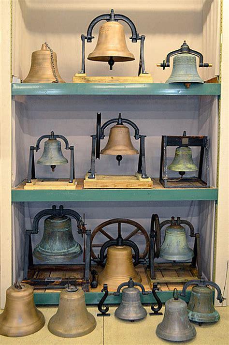 bells for sale used cupola bells brosamer s antique historic pre owned