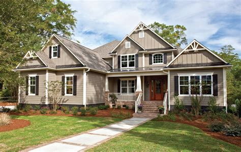 Houses With 4 Bedrooms | 4 bedroom house plans america s home place
