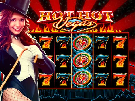 house of fun slot machines slots free casino house of fun play vegas jackpot slot machines apps 148apps