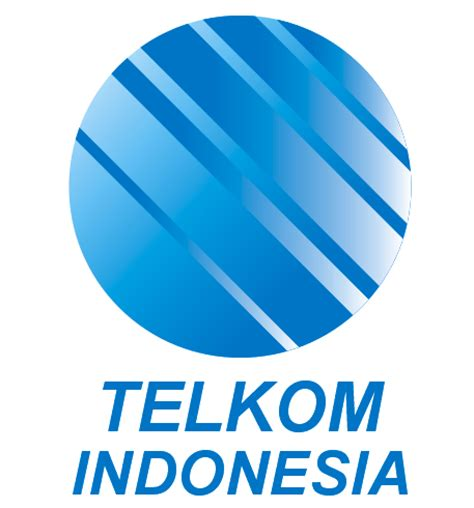 tutorial logo telkom membuat logo telkom dengan coreldraw information