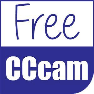 best free cccam the best free cccam generator cccam 1000