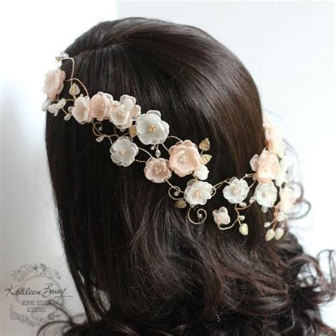 Wedding Hair Accessories South Africa by Hair Accessories Wedding South Africa All The Best