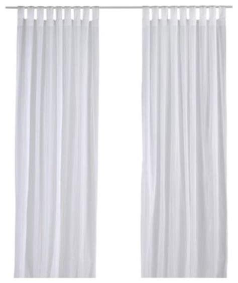 ikea matilda curtains matilda pair of curtains modern curtains by ikea