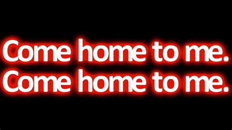 house you came to me justin bieber come home to me lyrics hq hd new song
