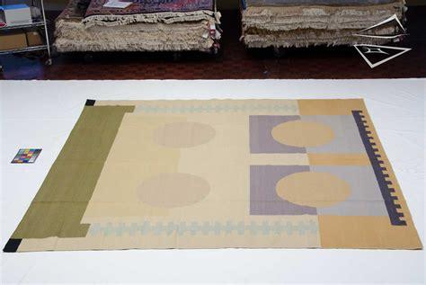 square modern rugs modern design kilim style square rug 10 x 10