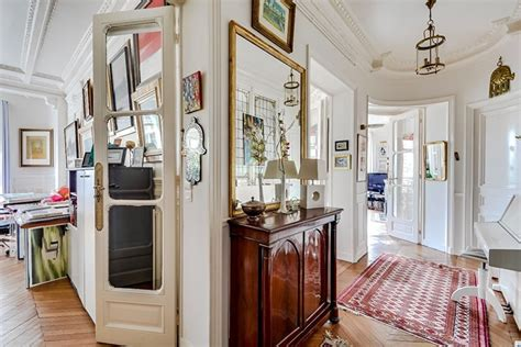 3 bedroom apartment paris for sale 3 bedroom apartment in the 9th arrondissement paris property