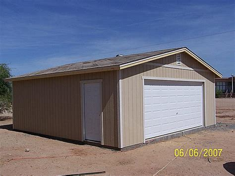 Temporary Shed by Buildings Sheds Rv Boat Covers Portable Carports Barns Part 4