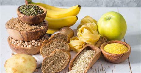 zuccheri alimenti macronutrienti gli zuccheri o carboidrati