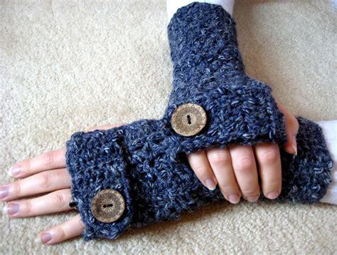 simple pattern fingerless gloves easy textured fingerless gloves make my day creative