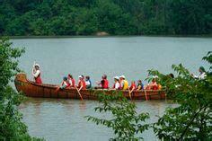 hinckley ohio boat rentals kayaking spots ohio on pinterest ohio lake erie and