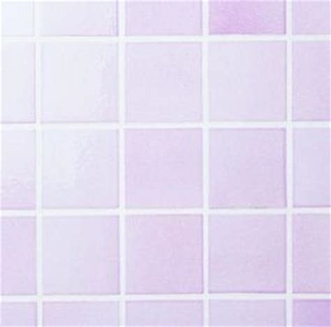 Handmade Wall Tiles - handmade violet discontinued handmade wall tiles terra