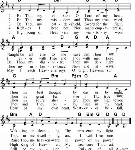 Wedding Bible Hymns by 9 Best Wedding Hymns Images On Wedding