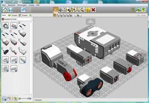 Cad Home Design Mac lego digital designer 4 3 9 mit ev3 bausteinen roobot e