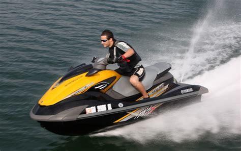 ski boat vs cruiser 2014 yamaha sho vs kawasaki pwc 300x autos post