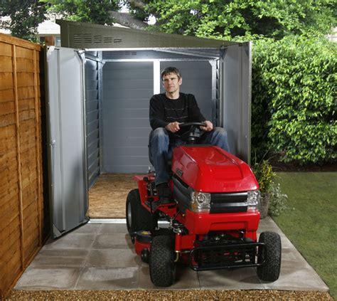 abri moto jardin garage moto abri moto abri pour moto rangement moto moto protector
