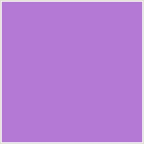 what does the color lavender b378d3 hex color rgb 179 120 211 lavender violet blue