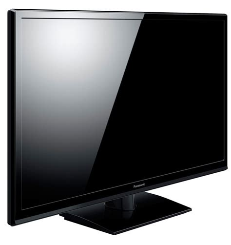 Tv Led Panasonic 32a400 tv 32 quot led panasonic l32b6h hd ktronix tienda