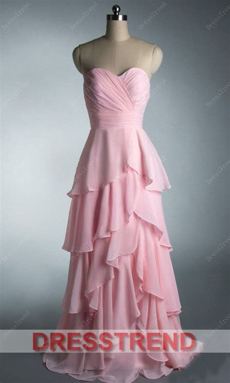 D 003 Pleated Dress Pink Salem the world s catalog of ideas