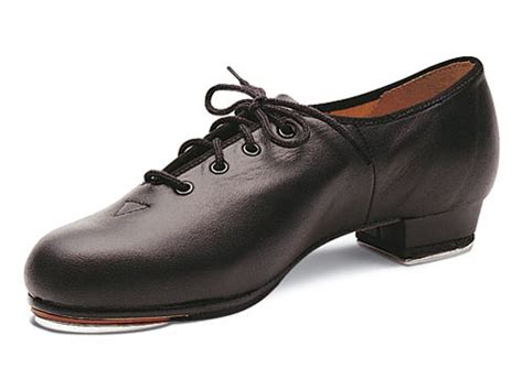 bloch oxford tap shoes bloch 301l jazz tap black oxford tap shoe from a dancers world