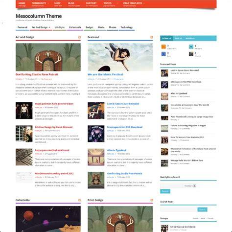 themes toko online wordpress free 60 free responsive wordpress themes for your blog