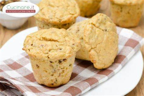 cucinare cipolle muffin con cipolle e salsicce cucinare it