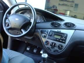 ford focus transmission recall html autos weblog